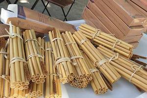 Địa chỉ mua ống hút khắc tên giá rẻ chất lượng số 1 tại Việt Nam